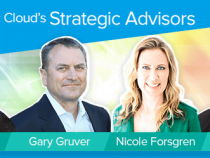 Nicole Forsgren and John Willis Join Electric Cloud Strategic Advisory Board