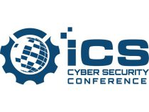 ICS Cyber Security Conference – Call for Speakers
