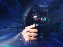 BT and KMPG Offer Practical Cyber Security Advice