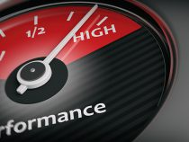 High Performing IT Teams – The Key to Delivering Value