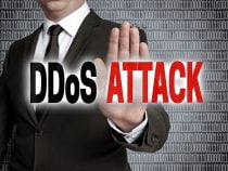 DDoS Attacks Expected to Rise throughout 2017 and Beyond