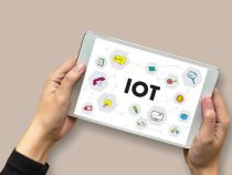 New IoT Interactive Job Board Launched in London