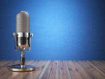 Podcast Audiences Continue to Grow in US