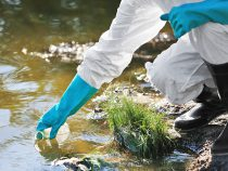 Regulatory Environmental Compliance – Your New Competitive Edge