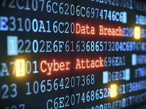 US in Imminent Danger of Major Cybersecurity Breach – New Survey Results