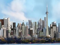 Global ICT Events Head to Toronto