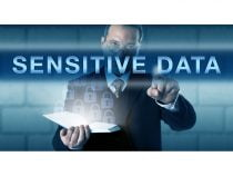 Sensitive Data – What Should You Be Protecting?
