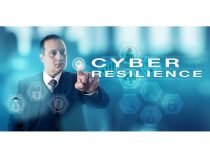 Cyber Resiliency – Measure Threats Before They Become Cyber Attacks