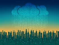 Fear of Missing Out on Cloud Technologies Driving Business Behavior