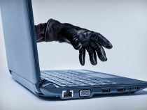 Cybercrime Attacks – 144 Million Detected in Past 90 Days