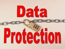 Time to Take Stock of Your Information Security Protocols