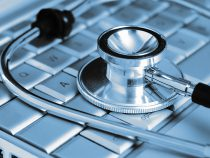 CyberSecurity – How Secure is Your Healthcare Information?