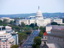 Techweek Washington Honours Top D.C Based Tech Leaders