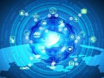 Internet of Things, Telecom and Service Delivery – a Match Made in Heaven