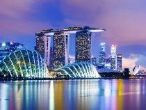 Digital Disruption & Transformation in Asia – TECHX Asia 2017