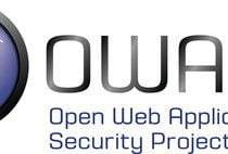 OWASP Top 10 Project Needs Your Support