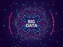 New Partnership Brings Big Data to iOS Apps