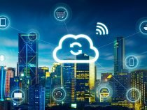 How Infrastructure Convergence Drives IoT