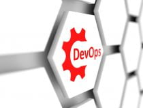DevOps in a Baltic business context