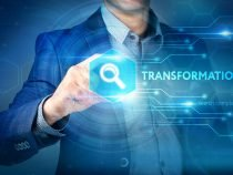 Digital Transformation – Three Common Practices that Help IT Earn Employee Trust