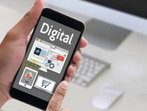 Customer Facing Technology Drives Digital Transformation