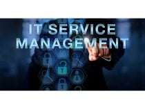 ITSM Community: What Are We Trying to Achieve?