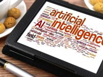 Artificial Intelligence Technology In Modern Data Security
