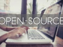 Significant Adoption of Secure Practices in Open Source Software Projects
