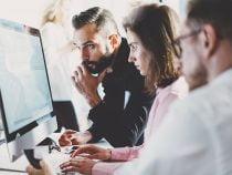 NY Tech Summit Survey Reveals IT Professionals Top Concerns