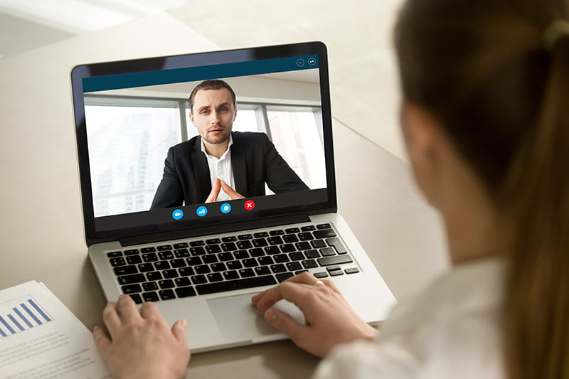 Survey Telecommuting Makes Sense For >> Remote Work Benefits Workers And Employers Itchronicles