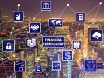 Atlanta – How Does the FinTech Capital of the World Stay Ahead of Other Cities?