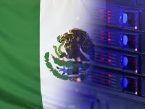 Disrupt and Win in the Mexican Digital Revolution