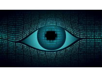 4 Simple Ways to Protect Your Online Privacy
