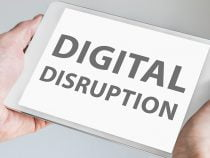 Digital Transformation – More than Just a Catchphrase