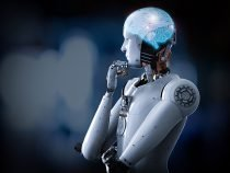 Fusion17 – AI Accelerates Use of ITSM Principles in the Business