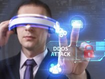 DDoS Solution Services Market Propelled by Proliferation of Sophisticated Attacks in AsiaPac