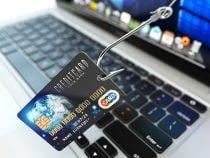 Phishing Attacks Still Reaping Rewards for Cyber Criminals