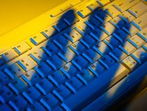 Cyber Crime and Espionage Top Challenges for IT Professionals