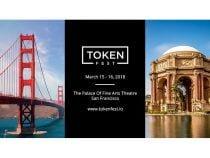 Token Fest Brings Blockchain Experts to San Francisco