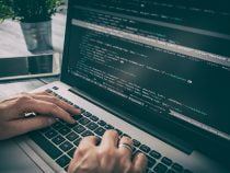 Customer-Facing Applications pose Security Risk