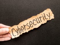 10 Cybersecurity Threats and Trends for 2018