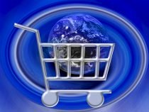 4 Tips for Choosing the Perfect E-Commerce Platform