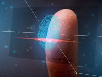 Biometrics in The Cloud – An Area of Rapid Growth
