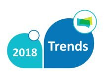 The Top 10 Customer Experience Trends in 2018