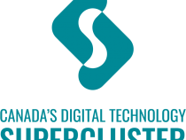 Canada's Digital Technology Supercluster Poised to Create 50,000 jobs