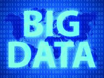 Top Reasons Why Small Businesses Need Big Data