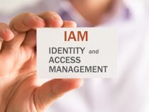 KPMG Strengthens Identity and Access Management Capability