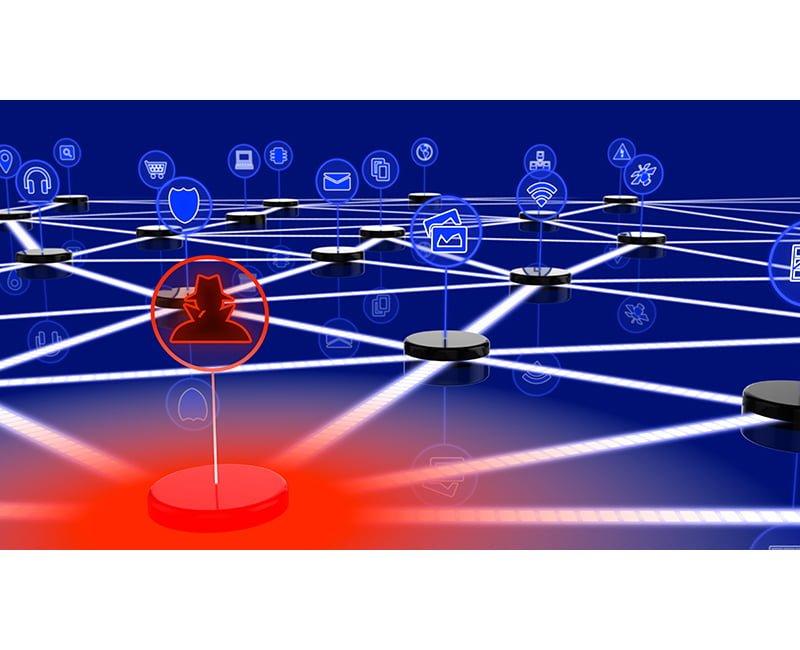 hackers IoT dangers
