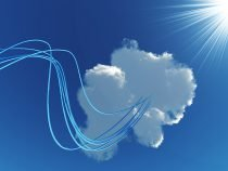 Forward Thinking 'Cloud Masters' Outperforming Competitors