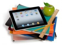 Top 10 Technologies Impacting Education